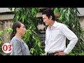 Chỉ là Hoa Dại - Tập 3   Phim Tình Cảm Việt Nam Mới Nhất 2017