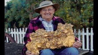 9 Best Treasure Hunting Tales Ever
