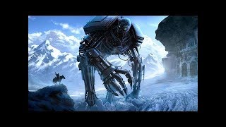 EARTH GUARDIAN - 2017 Newest Action Sci Fi Movies - Best Alien, Adventure, Action Sci Fi Full Length