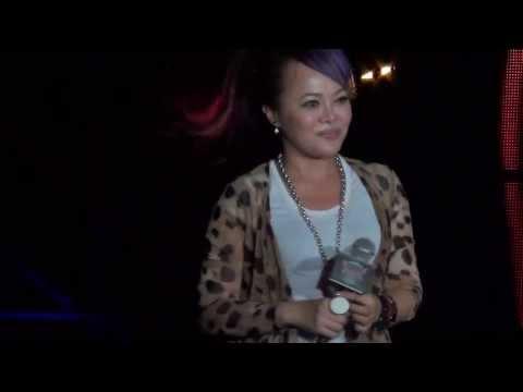 戴愛玲 4 超級爆(1080p) (1080p)@2013 哈雷狂熱搖滾之旅[無限HD]