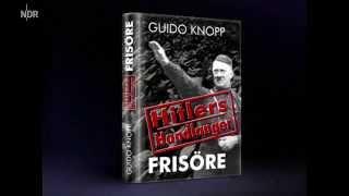 Hitlers Friseure (2000)