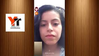 HOLLA! Here Unlimited Girls For Video Chat 2018