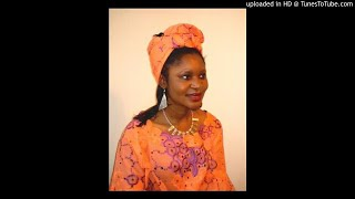 Mercy Alu - Uzomamaka (African Drums)