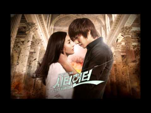 Lonely Day _ City Hunter OST