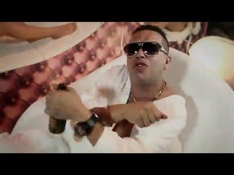 Baixar MC Carioca - Mais Mais (Vídeo Oficial) HD