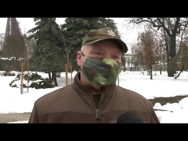 Informacje Piotrkowskie 20.01.2021