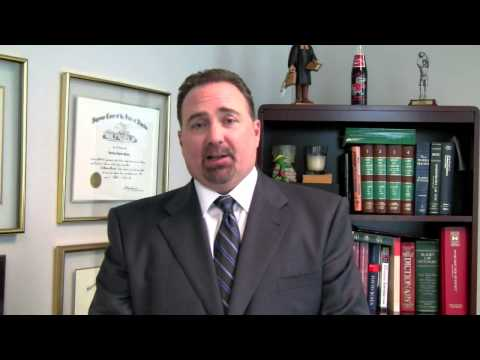 Experienced Miami DUI Attorney, Jonathan Blecher, explains what you should do after you are stopped for DUI.