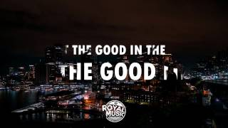 G-Eazy & Kehlani - Good Life Lyrics (The Fate of the Furious)