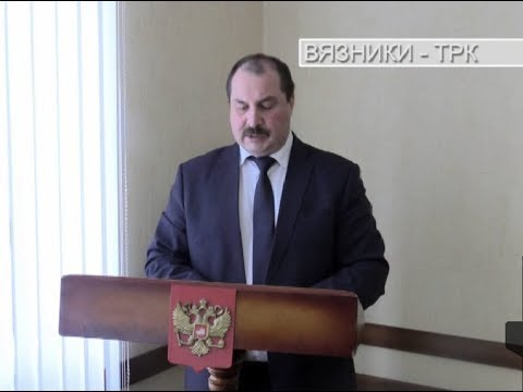 """""""Итоги года"""". Рубрика от 21.02.2019"""