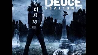 Deuce ft. Truth, Gadget & Veze Skante - Till I Drop (Full + Lyrics)