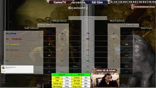 gametv-full-chim-vs-sai-gon-ngay-16-11-2018