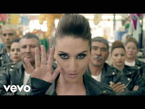Sara Bareilles - Gonna Get Over You (Official Music Video)