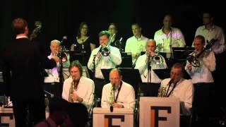 Bekijk video 1 van Fellows Bigband op YouTube