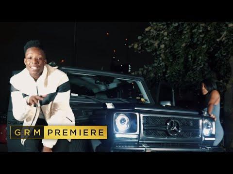 DeeFundo - Best Friend [Music Video] | GRM Daily