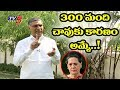 Harish Rao exposes 'CBN-Cong' coup against Telangana
