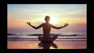 Early Morning: Awakening Zen Music after Deep Sleep
