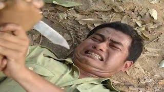 Săn Lùng Gỗ Qúy Full HD | Phim Cảnh Sát Hình Sự Việt Nam Hay Mới