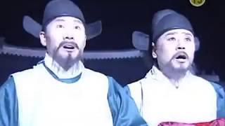 Jang Hee Bin (2002) - Episode 1 [Eng Sub]