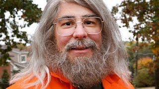 The Untold Truth Of Undercover Boss