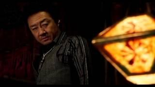 An Assassin - JMovie [Full movie] Eng Sub