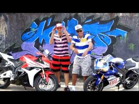 Baixar MC Samuka e Nego - Luxo e Camarote ( Clipe Oficial HD)