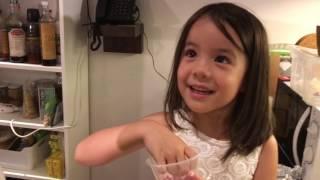 Mila's Beautiful Show Episode 1