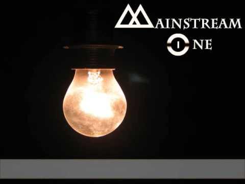 Mainstream One feat. Anya - Моё Солнце (MC77 & Архитектор prod.)