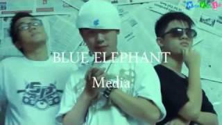 [ HD_MV ] Đại Diện Dân Yahoo ( Hacker Dizz ) - Nou9z Ft Ginô & Soul Leader - YouTube.flv