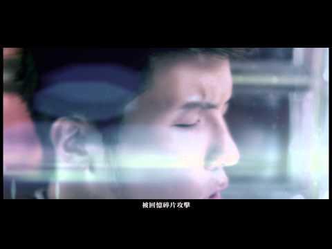 [avex官方HQ]小宇 一個光年的距離(MV完整版)