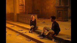 "Marvel's Cloak & Dagger | Season 1, Episode 4 ""Hopes"" Sneak Peak"
