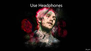 lil-peep-giving-girls-cocaine-ft-lil-tracy-8d.jpg