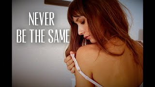 Never be the same | Camila Cabello by Grace Villarreal