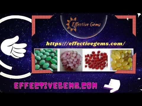 Gemstone Wholesaler Bhubaneswar | Gemstones Wholesaler In Odisha
