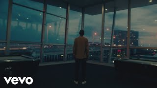 Dominic Fike - 3 Nights (Official Video)