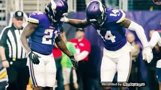 stefon-diggs-ft-lil-tjay-brothers.jpg
