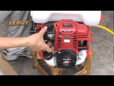 Atomizor solo 451 atomizor portabil solo profesional motor benzina