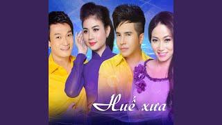 Lien Khuc Nang Chieu - Ngay Hanh Phuc