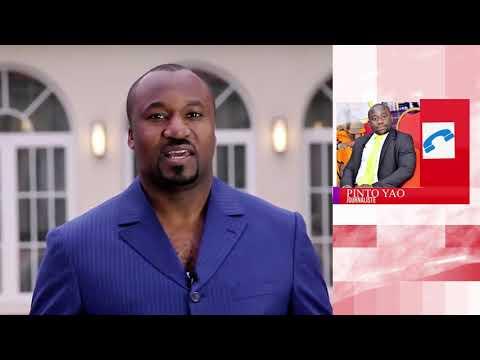 Succession politique de père en fils ,une coutume qui s'installe en Afrique ?