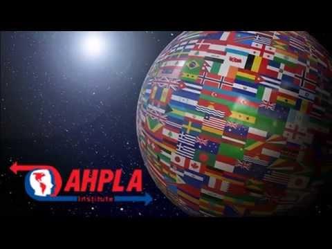 AHPLA Institute