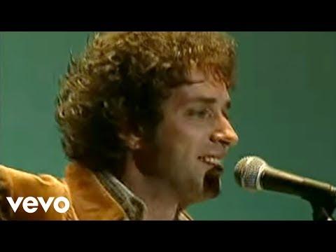 Soda Stereo - De Musica Ligera (Video Oficial)