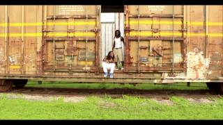 Rachet These Streets Official Video