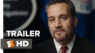 Finding Oscar Official Trailer 1 (2017) - Documentary