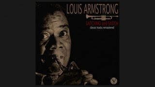louis-armstrong-la-vie-en-rose-1950-digitally-remastered.jpg