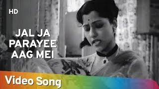 Search - Music & Videos - Lata Online