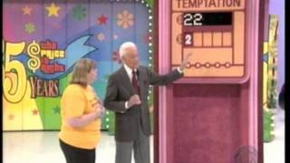 The Price is Right | 2/13/07