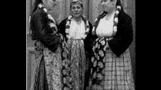 Mara Aranda - Poko Le Das   Sephardic Legacy