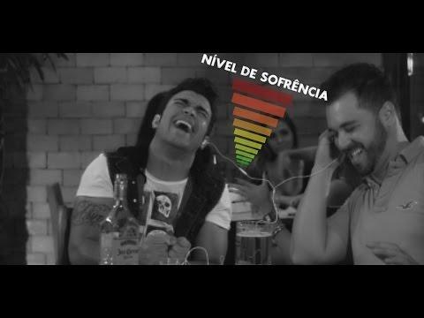 Baixar Thiago Brava - Sabe Esse Cara (Clipe Oficial)