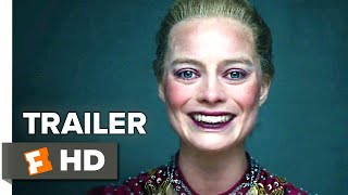 I, Tonya Trailer #1 (2017) | Movieclips Trailers