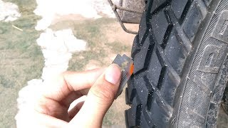 Top Most 4 Motorcycle Life Hacks - You Should Know About Motorcycle