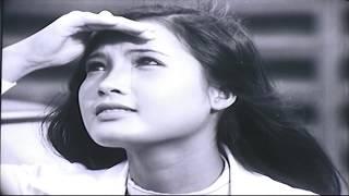 Tự Thú Trước Bình Minh Full | Phim Việt Nam Cũ Hay